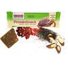 High5 Protein Snack Sportvoeding met basisprijs Goji-Shia-Brasil 60g groen/rood
